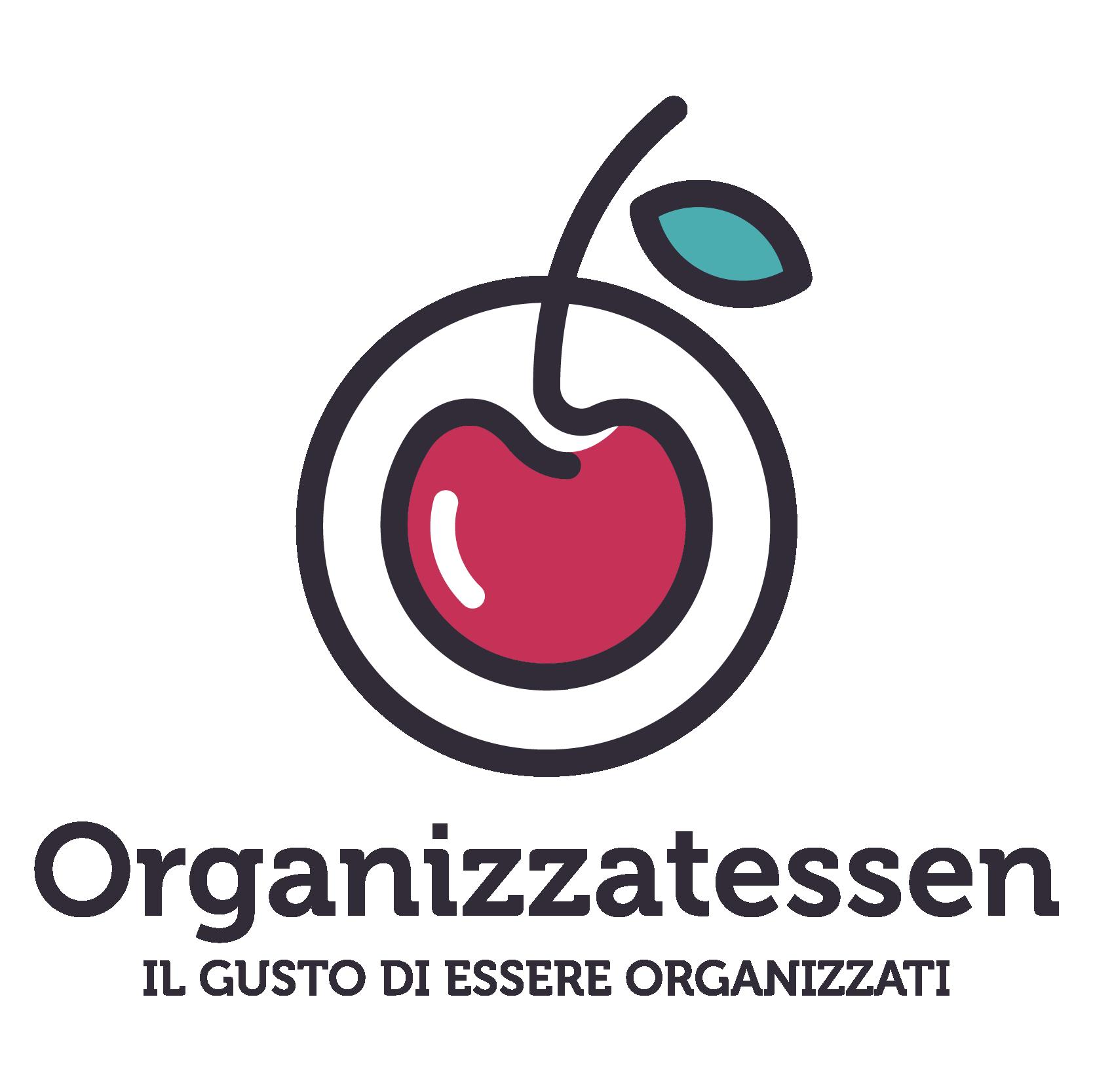 Professional organizer milano organizzarsi-1