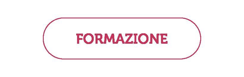 organizzazione e gestione aziendale