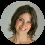 Greta Lacchini