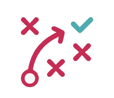 moduli della formazione professional organizer3
