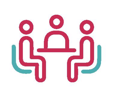 moduli della formazione professional organizer6