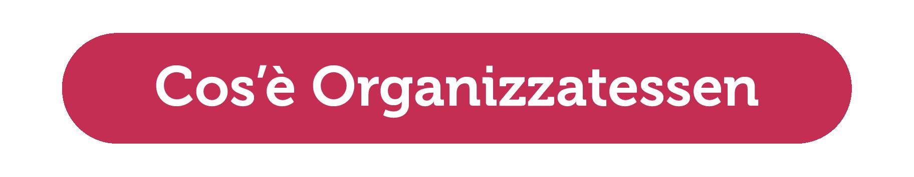 consulente organizzativo a milano verona e genova