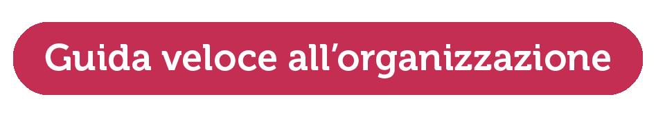 guida organizzativa
