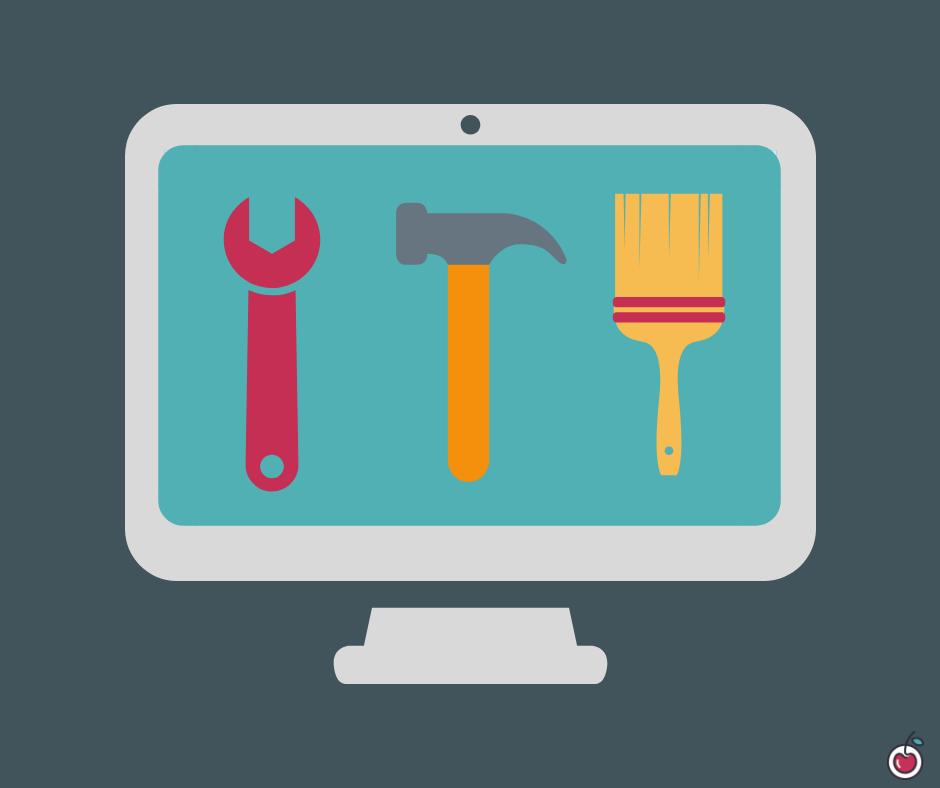 Come Liberare Il Desktop Dai File Superflui Organizzatessen
