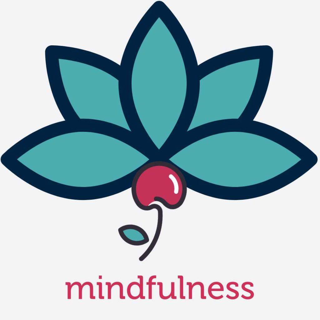 Mindfulness e bodyscan