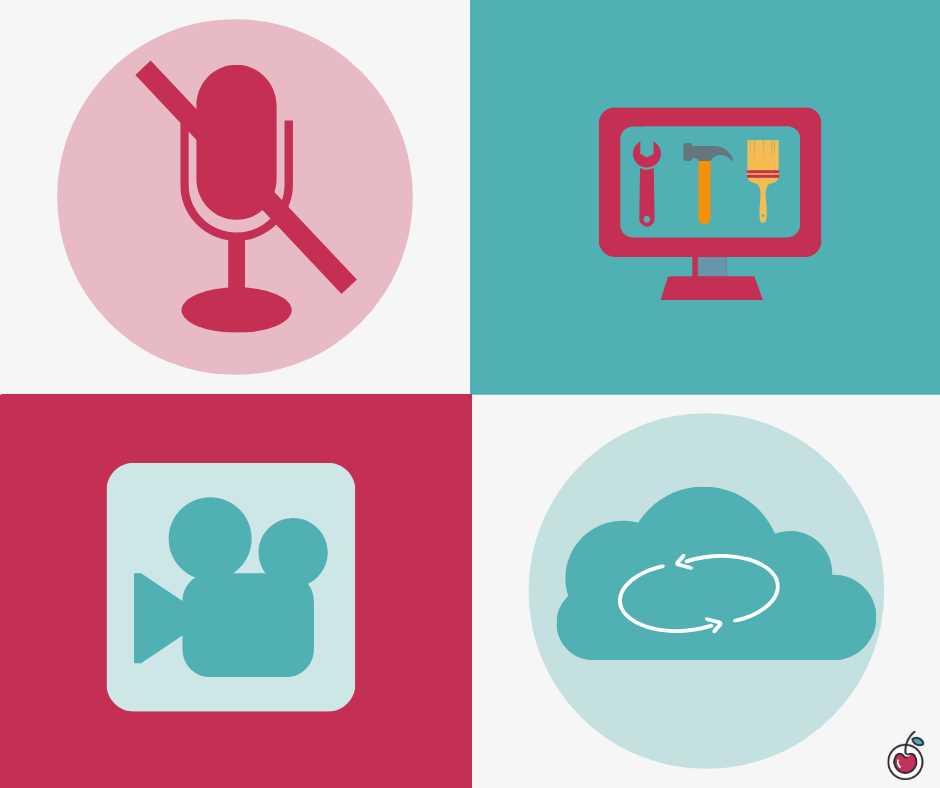 strumenti e consigli su come fare una videochiamata